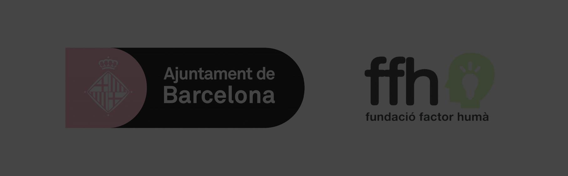 ayuntamiento barcelona, factor humà